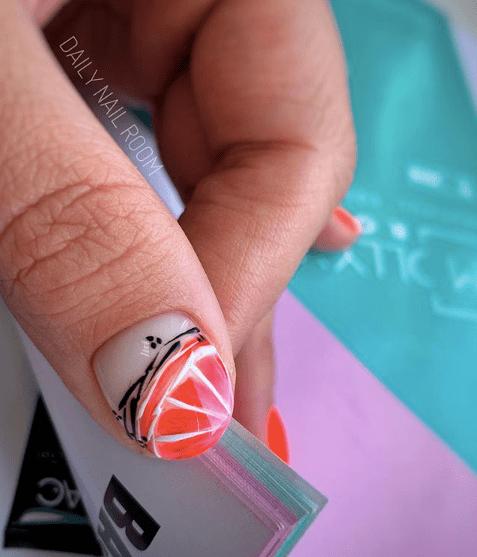 neonovyj manikjur  modnye idei s foto fbad